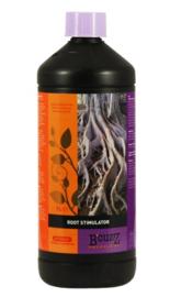 Atami B`cuzz Root Stimulator 1 liter