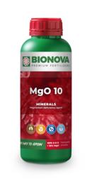 Bionova MagnesiumOxide MgO 10% 1 liter