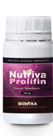 Nutriva Prolifin / Groeistimulator - 250 ml