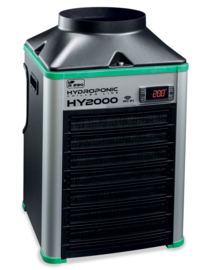 TECOPONIC HY2000 water chiller