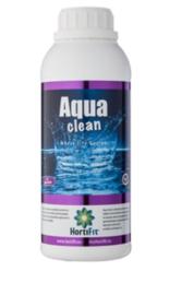 HortiFit AquaClean 1L
