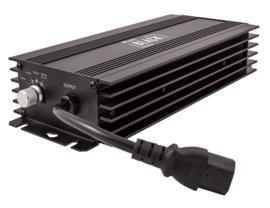 LUMii BLACK Electronische Ballast 600W