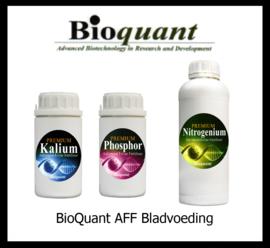 BioQuant AFF Bladvoeding