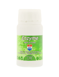 Enzyme 250ml