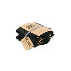 Root Pouch 8 liter 90 gram per bundel