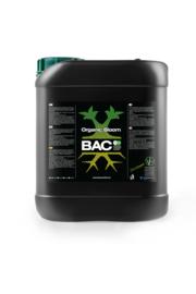 BAC Biologische Bloeivoeding  5 Liter