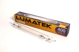 LUMATEK 1000W 400V PRO DE DOUBLE ENDED