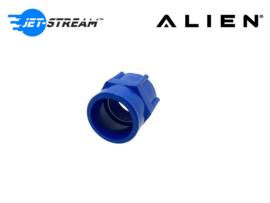 ALIEN® JET-STREAM™ 32mm-25mm verloopstuk