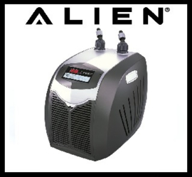 ALIEN Waterkoelers