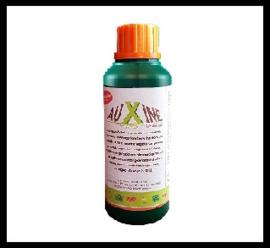 AUXINE Biostimulator