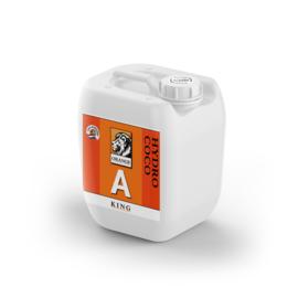 Orange Hydro A 5L