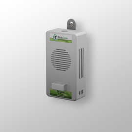 TechGrow S-4 CO2 Sensor (2000ppm)