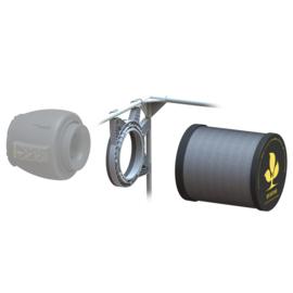 Secret Jardin DF16F150 Carbon Filter 150 m3/h