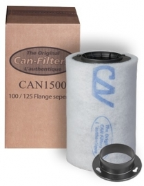 CAN-Original 1500PL Koolstof filter
