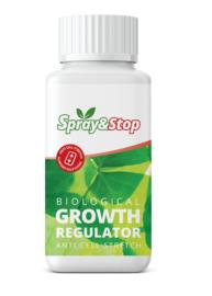 Spray & stop - 100ml