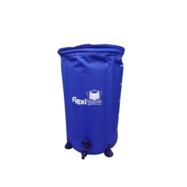 FlexiTank 50L Watervat