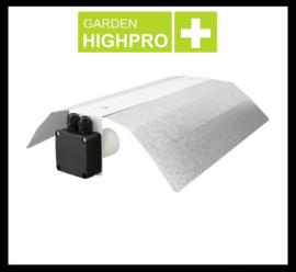 Garden HighPRO Verlichting