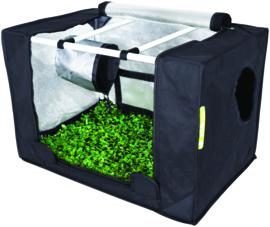 Garden HighPro Probox Propagator