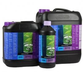ATAMI B`cuzz Hydro A&B 5 Liter