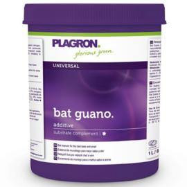 Plagron Universal Bat Guano 1 liter