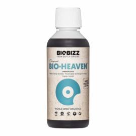 Biobizz Bio-Heaven 250 ml