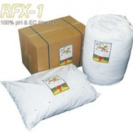 RFX-1 Mix in doos 3x80 Liter zak