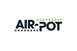 Air-Pot 3 liter Diameter Ø195 mm