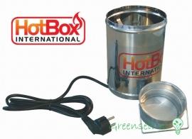 Hotbox Sulfume (zwavel verdamper)