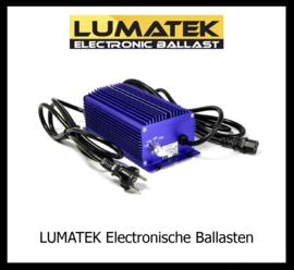 Lumatek Electronische Ballasten