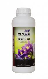 APTUS Fulvic-Blast 1L