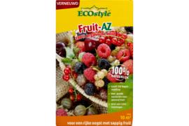 ECOstyle Fruit AZ 0,8 kg