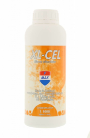 XL-Cel 1L