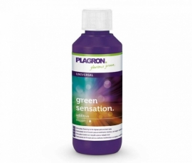 Plagron Universal Green Sensation 100 ml