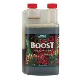 Canna Boost Accelerator 1 Liter