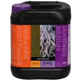Atami B`cuzz Root Stimulator 5 liter