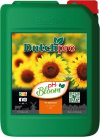 DutchPro pH- Bloei 5 liter