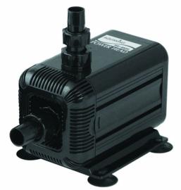 AquaKing HX 6520 1000 liter per uur