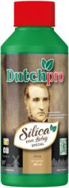 DutchPro Silica Von Liebig Special 250 ml