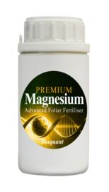 BioQuant AFF Bio Magnesium 250ml