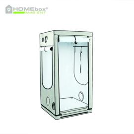 HOMEbox Ambient Q100+ | PAR+