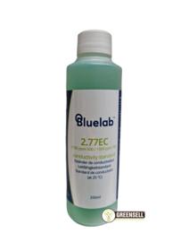 Bluelab Test Vloeistof 2.77 EC 250 ml