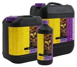Atami B`cuzz Soil A&B 5 liter