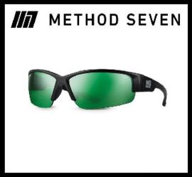 Method Seven Magenta Spectrum LED