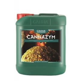 Canna Zym 5 liter