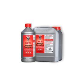 HESI Wortel Complex 2,5 liter