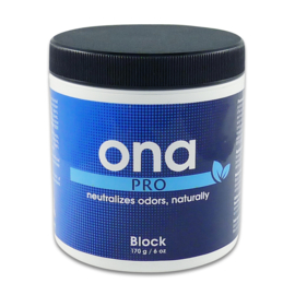 ONA Block Polar Pro 170 gr