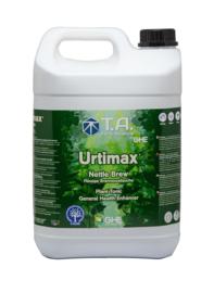 Terra Aquatica Urtimax® / GHE Urtica® 5 liter