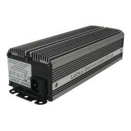 Lucilu e-ballast 600 Watt