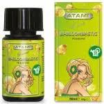 ATAMI NRG Bi-Bloombastic 50 ml
