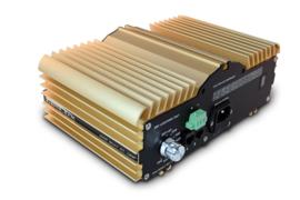 DimLux Xtreme Series 600W 400V EL UHF Dim Button